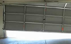 Garage Door Repairs Elland